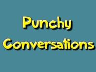PConversations